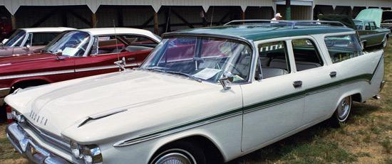 1959_car